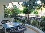 Modern 2 bedrooms apartment for rent in Oba, moderne 2 Schlafzimmer Wohnung zu vermieten in alanya (8)