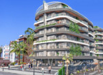 apartments for sale in alanya alanya properties (21)