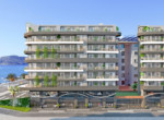apartments for sale in alanya alanya properties (22)