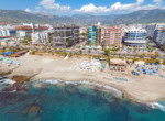 apartments for sale in alanya alanya properties (23)