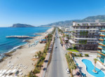apartments for sale in alanya alanya properties (24)