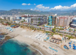 apartments for sale in alanya alanya properties (25)