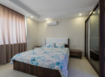 apartment for rent in alanya (1)