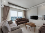 apartment for rent in alanya (8)