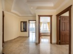 Villa for sale in Alanya (12)