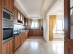 Villa for sale in Alanya (25)