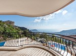 Villa for sale in Alanya (29)