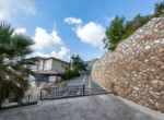 Villa for sale in Alanya (3)