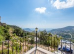Villa for sale in Alanya (4)