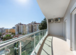 apartments for sale in alanya (4)