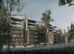 apartments for sale in Istanbul (19)