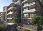 apartments for sale in Istanbul (20)
