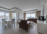 apartments for rent in alanya (5)