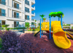 apartments for sale in alanya (81)