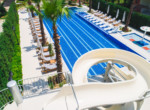 apartments for sale in alanya (85)