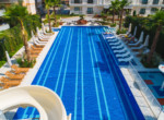apartments for sale in alanya (89)