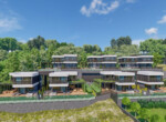 Alanya Properties Horizon Luxury Villas (1)