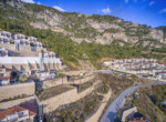 Alanya Properties Horizon Luxury Villas (10)