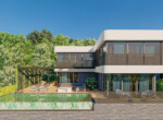 Alanya Properties Horizon Luxury Villas (2)