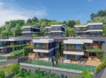 Alanya Properties Horizon Luxury Villas (3)