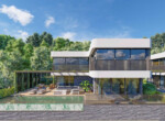 Alanya Properties Horizon Luxury Villas (4)