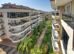 Property in Alanya (11)