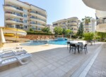 Property in Alanya (14)