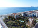 apartment for sale in Alanya (10)