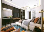 apartment for sale in Alanya (23)