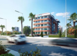 apartment for sale in Alanya (29)