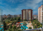 Homes for sale in Turkey (2)