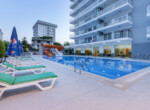 New apartments for sale in Alanya (10)