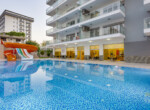 New apartments for sale in Alanya (11)