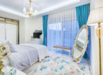 New apartments for sale in Alanya (20)