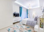 New apartments for sale in Alanya (21)
