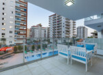 New apartments for sale in Alanya (27)
