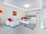 New apartments for sale in Alanya (32)