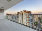 New apartments for sale in Alanya (33)