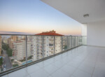 New apartments for sale in Alanya (34)
