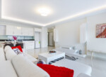 New apartments for sale in Alanya (35)