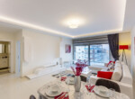 New apartments for sale in Alanya (36)
