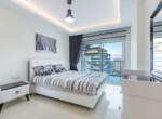 New apartments for sale in Alanya (37)