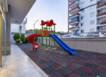 New apartments for sale in Alanya (9)
