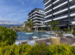 Apartments for sale Turkey (8)