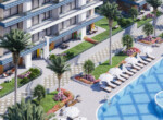 Luxury apartments for sale in Turkey (3)