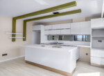Penthouse for sale in Alanya (11)
