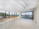 Penthouse for sale in Alanya (13)