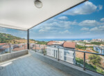 Penthouse for sale in Alanya (14)