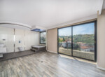Penthouse for sale in Alanya (5)