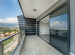 Penthouse for sale in Alanya (9)